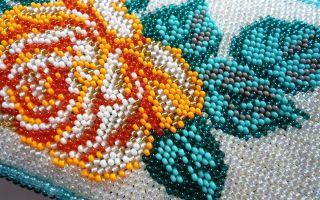 Значение вышивки: на любовь, здоровье и счастье