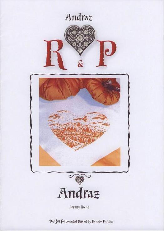 схема вышивки r&p andraz скачать бесплатно у нас