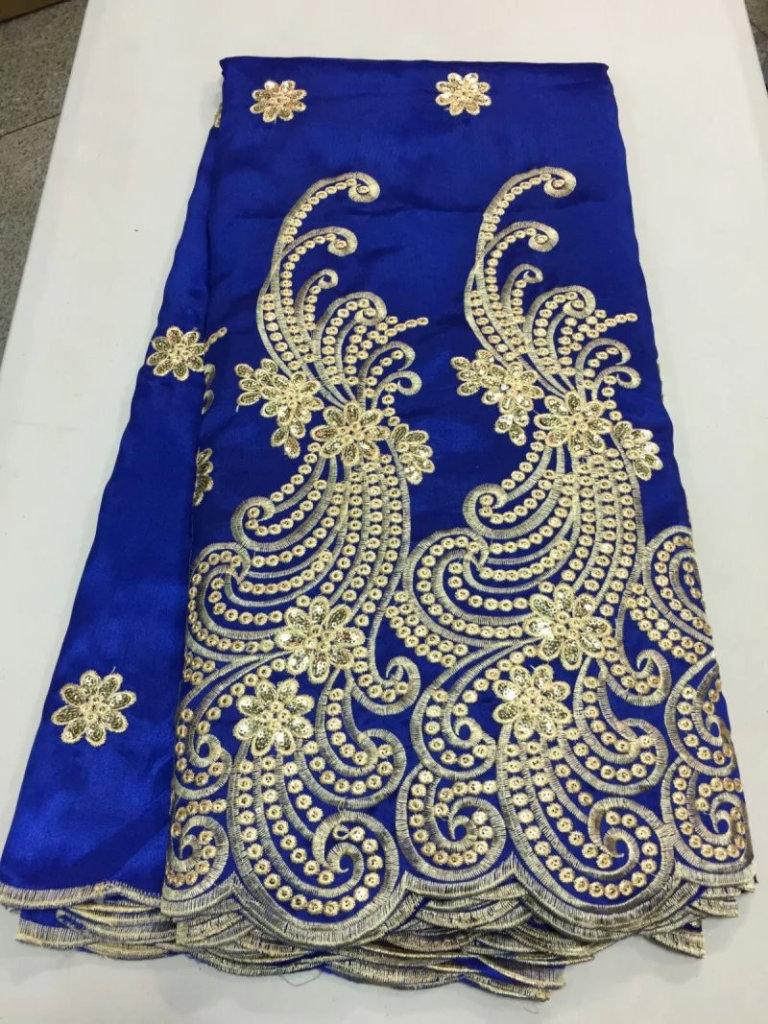 вышивка индийская