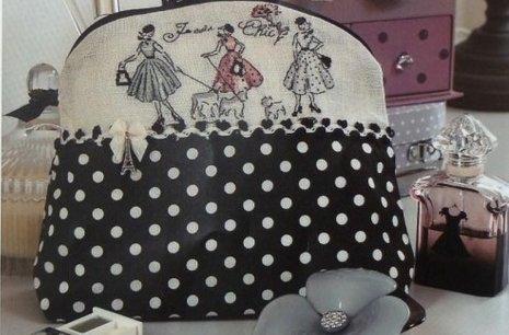 парижские вышивальщицы скачать